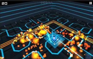 Cybergon2